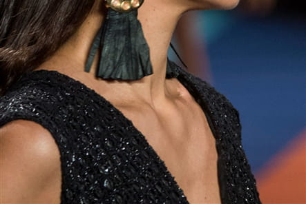 Christian Siriano (Close Up) - photo 43