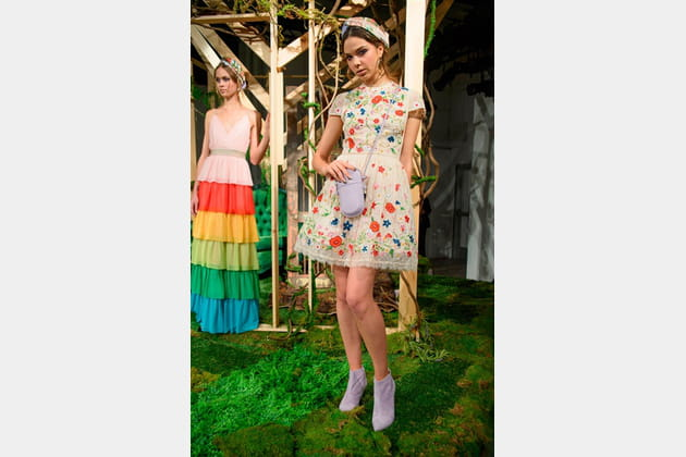 Alice Olivia By Stacey Bendet - passage 36