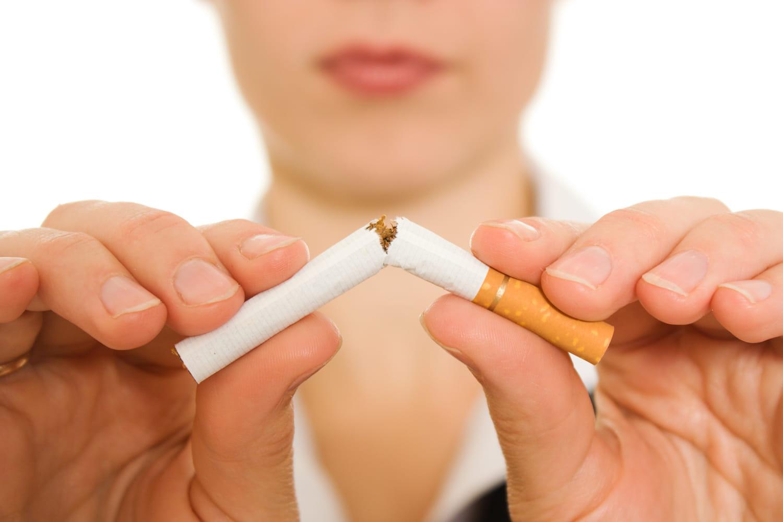 Stop aux idées reçues sur le tabac!
