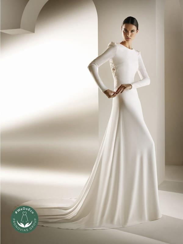 robe-thelma-ecoresponsable-pronovias