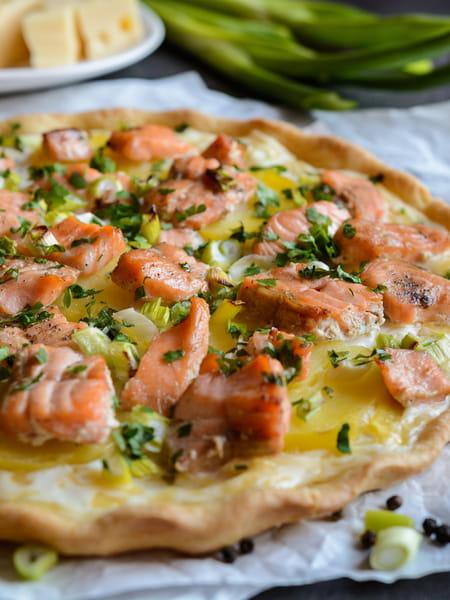 Recette de cuisine : 53 000 recettes de cuisine française et ...