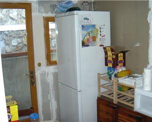 la cuisine de dalila avant
