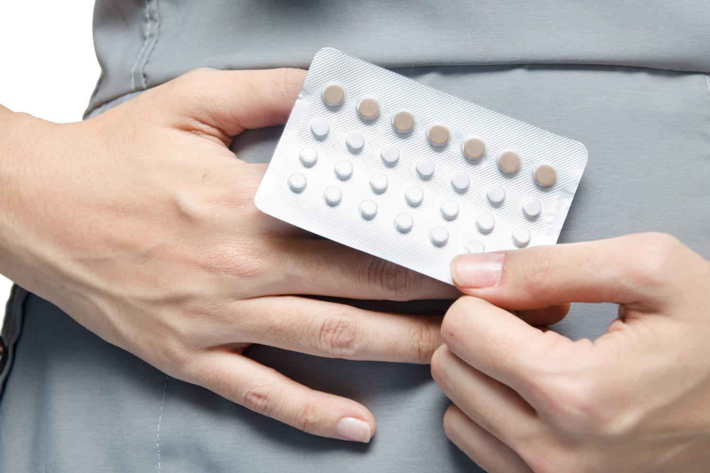 Pilule qui ne convient plus: quels signes doivent alerter?
