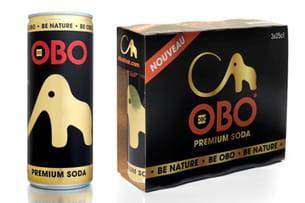 boisson énergétique obo