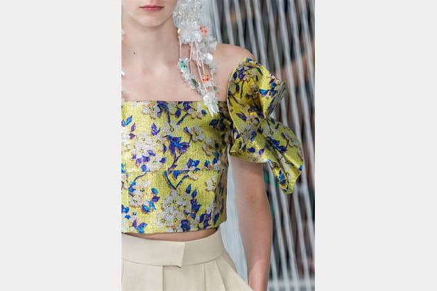 Delpozo (Close Up) - photo 8