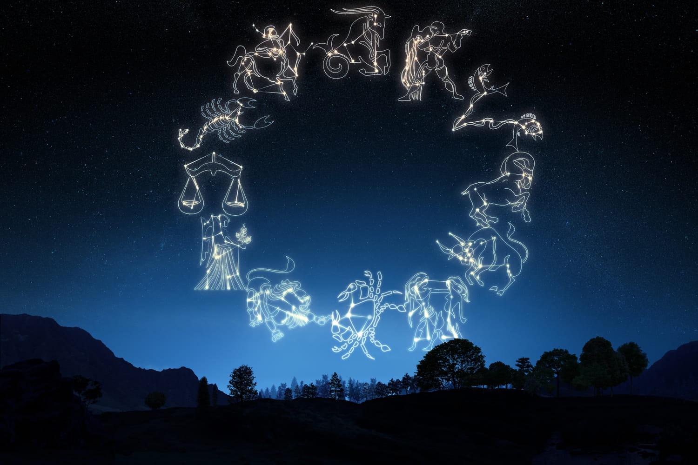 Ascendant: calcul gratuit et conseils sur votre ascendant astrologique