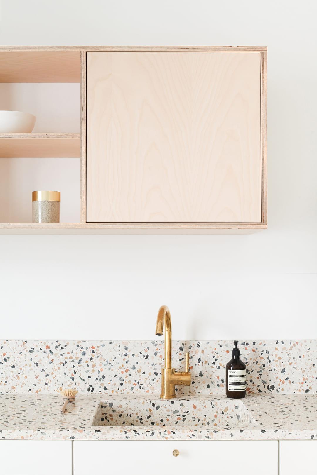 cuisine-credence-terrazzo