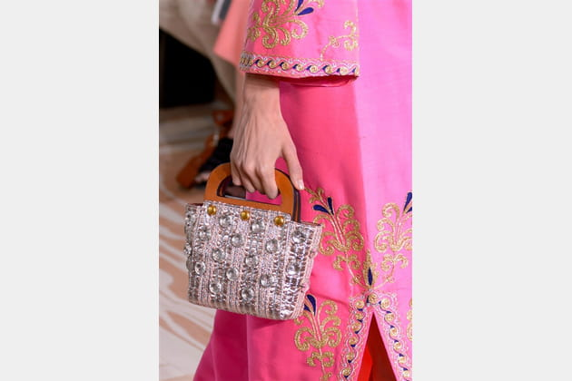 Tory Burch (Close Up) - photo 10