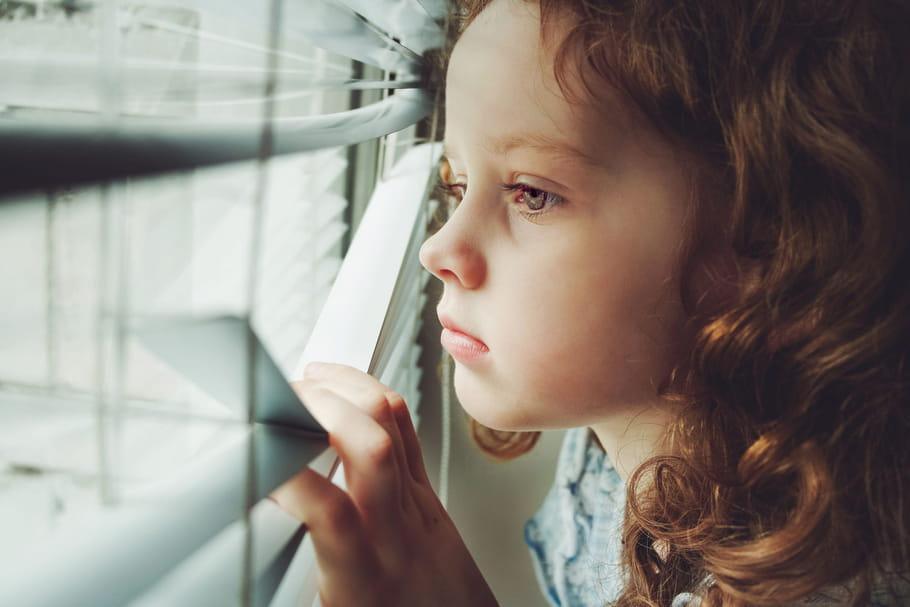 Que contient le plan de lutte contre les violences faites aux enfants?