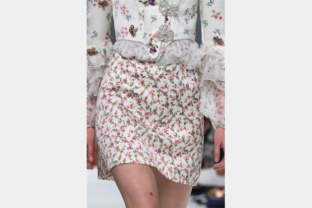 Giambattista Valli (Close Up) - photo 10