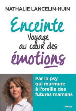 livre-enceinte-voyage-au-coeur-des-emotions-nathalie-lancelin