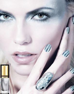 collection diamantissime de l'oréal.