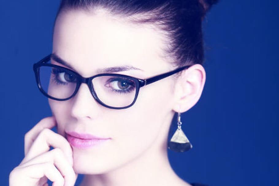 Quand porter lunettes