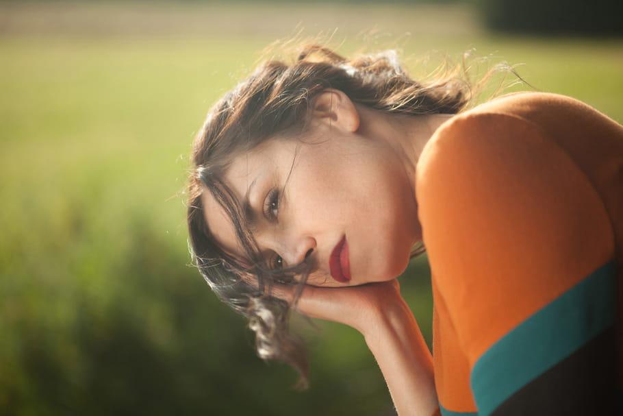 Olivia Ruiz en concert: 20places à gagner
