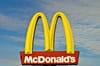 McDonald's fête ses 40ansen France!