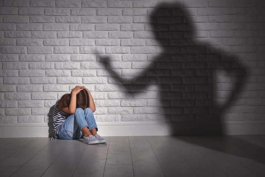 La HAS publie un guide pour mieux détecter les violences faites aux enfants