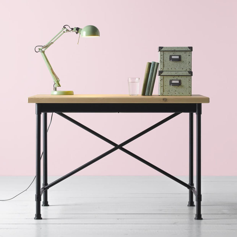 console kullaberg ikea. Black Bedroom Furniture Sets. Home Design Ideas