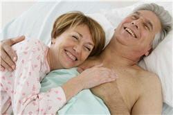 les pannes deviennent généralement plus fréquentes après la cinquantaine ou la