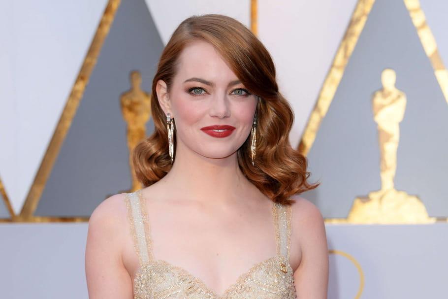 Copper hair: la coloration tendance pour passer au roux