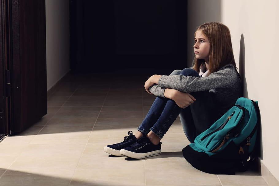Harcèlement scolaire: signes, conséquences, contacts, que faire?