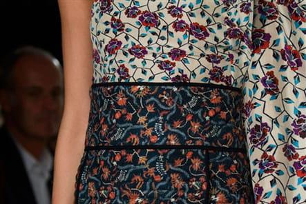 Isabel Marant (Close Up) - photo 4