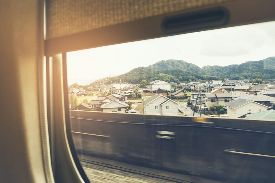 La SNCF x Bensimon: la rencontre qui va vous faire voyager