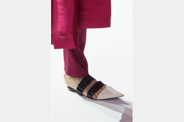 Haider Ackermann (Close Up) - photo 29