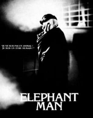 jean topart est la voix française de bytes dans elephant mande david lynch