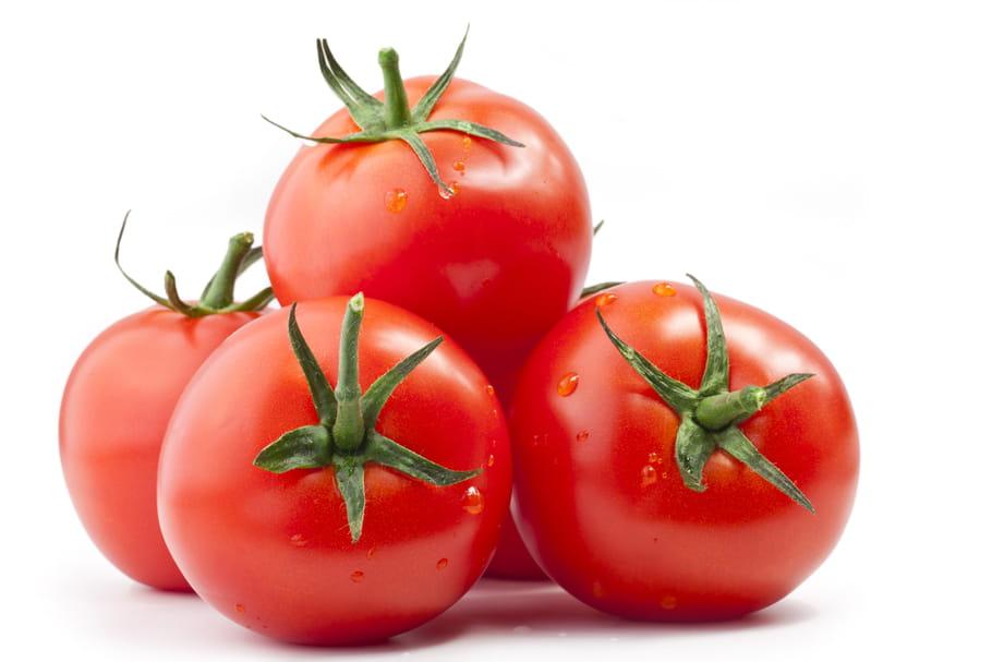 Comment congeler les tomates ?