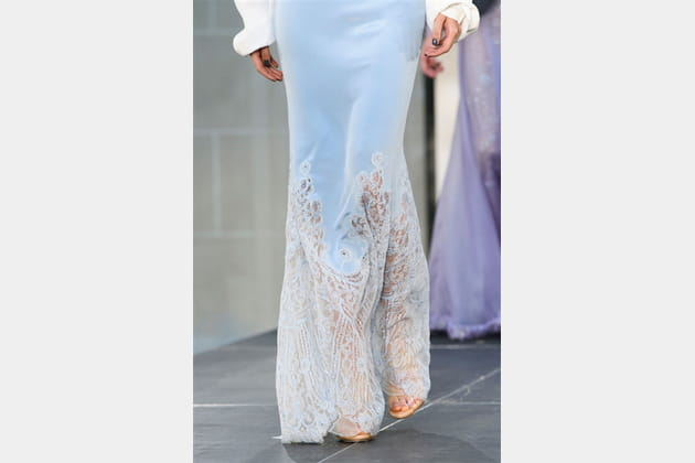 Alexis Mabille (Close Up) - photo 34