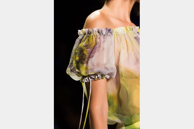 Naeem Khan (Close Up) - photo 12