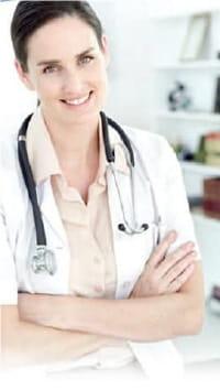 Tarifs des médecins non conventionnés en ligne : le guide