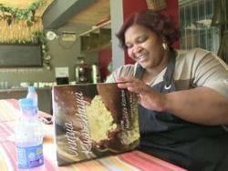 livre cuisine nelson mandela 250