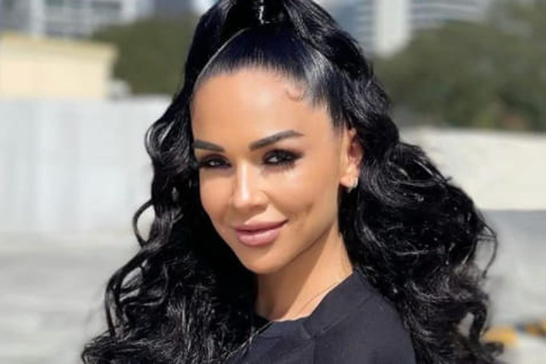 Jazz Correia (JLC Family): Argent, Chirurgie et drôle de vie à Dubaï