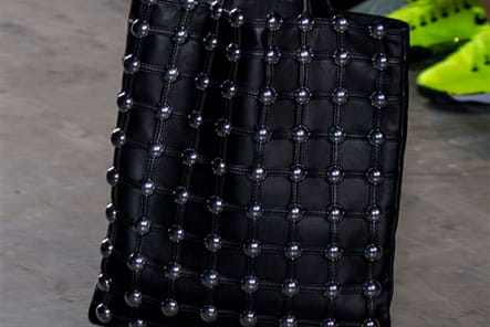 Alexander Wang (Close Up) - photo 28