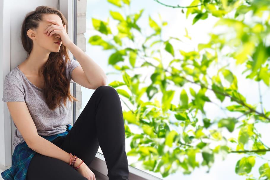 Pourquoi les jeunes vivent-ils mal ce nouveau confinement?