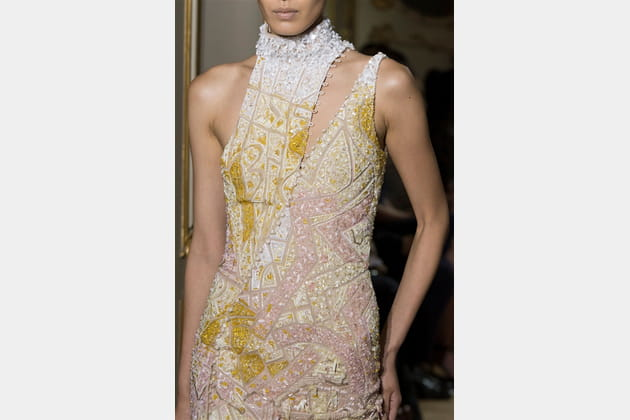 J Mendel (Close Up) - photo 21