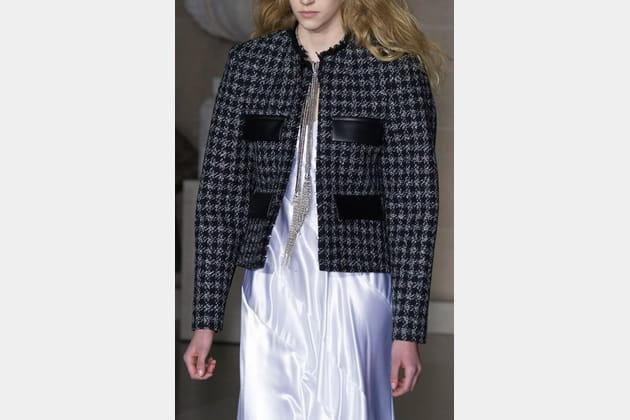 Louis Vuitton (Close Up) - photo 10