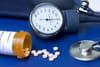 Certains médicaments peuvent provoquer ou aggraver un psoriasis