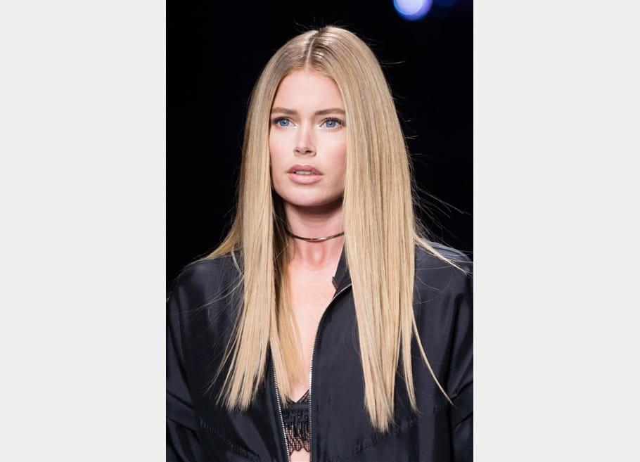 Versace (Close Up) - photo 72