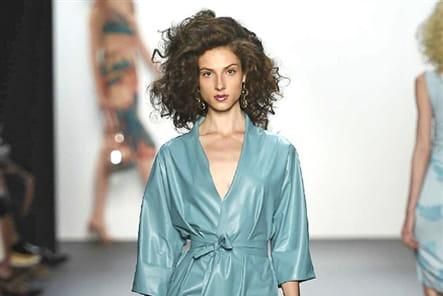 Chiara Boni La Petite Robe - passage 19