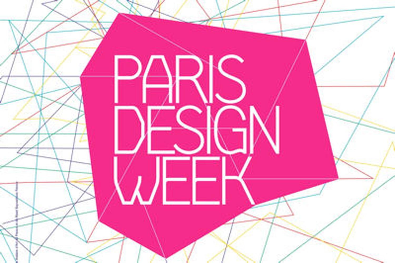 Design: le Paris du partage