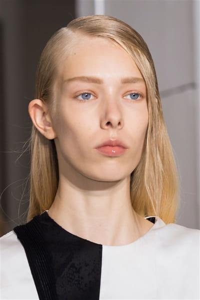 Yang Li (Close Up) - photo 2