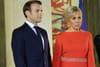 """Brigitte """"un dragon moche"""", Emmanuel Macron """"une poulette imbécile"""": un politique brésilien met le feu aux poudres"""