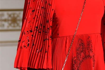 Valentino (Close Up) - photo 6