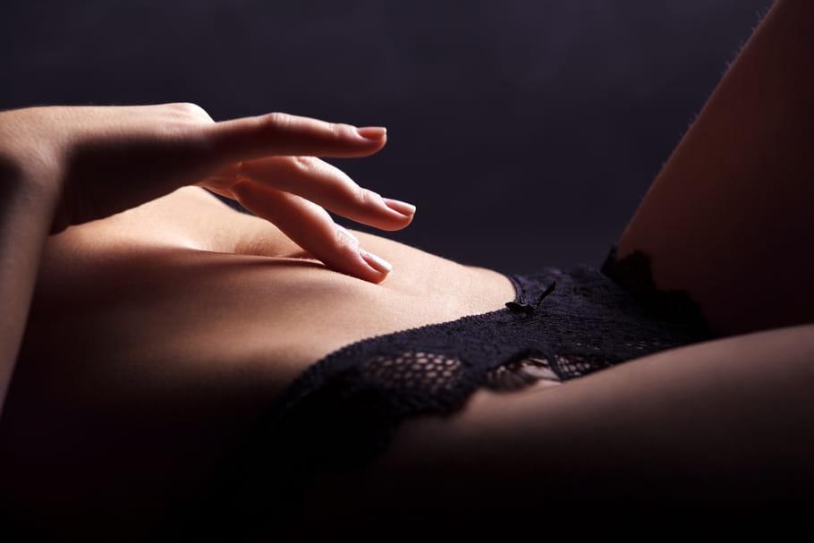 Comment faire une fille ont jouir orgasme