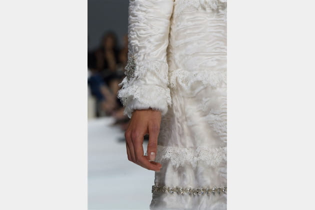 Giambattista Valli (Close Up) - photo 7