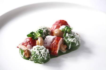 thibault-sombardier-biographie-restaurants-recettes