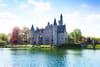 BRÛLEZ MOLIÈRE: Top 5des lieux (du tournage) à visiter pour vivre la vie de château