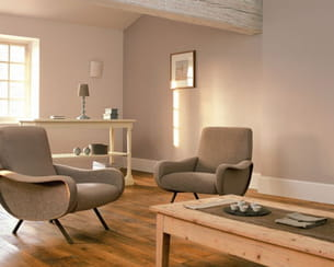 effet cocon. Black Bedroom Furniture Sets. Home Design Ideas
